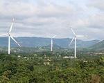 Cần cơ chế gỡ khó cho các dự án năng lượng tái tạo
