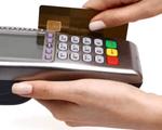 """Thẻ tín dụng - """"Con gà đẻ trứng vàng"""" của các ngân hàng - ảnh 1"""