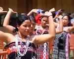 Bắc Trà My - Điểm đến lý tưởng của tỉnh Quảng Nam - ảnh 1