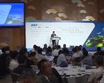 FLC ký kết thỏa thuận hợp tác với nhiều đối tác Nhật Bản