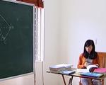 Hà Nội: Thực hiện cơ chế tuyển dụng đặc biệt đối với giáo viên hợp đồng