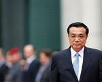Trung Quốc sẽ bỏ hạn chế đầu tư nước ngoài trong lĩnh vực tài chính