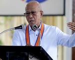 Bộ trưởng Bộ Quốc phòng Philippines chỉ trích các hành động của Trung Quốc tại Biển Đông