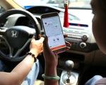 Taxi công nghệ phải gắn mào - tiện lợi hay bất tiện