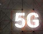 Hãng Vodafone bắt đầu cung cấp dịch vụ mạng 5G tại Anh