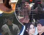 Phạm Băng Băng và Lý Thần tuyên bố chia tay - Tất cả chỉ là chiêu trò?