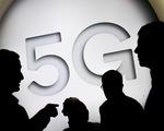 Kết nối 5G hứa hẹn thúc đẩy kinh tế vùng nông thôn tại Anh - ảnh 1