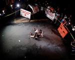 Hơn 20 nước kêu gọi LHQ điều tra cuộc chiến chống ma túy ở Philippines