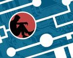 Sợ robot 'cướp' việc làm, nhân viên ngân hàng gấp rút học công nghệ