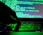 Hơn 6.200 sự cố tấn công mạng vào các trang web của Việt Nam
