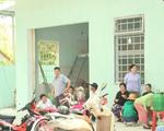 Người dân Đà Nẵng chặn xe vào bãi rác Khánh Sơn