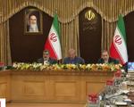 """Iran tuyên bố việc giảm bớt cam kết hạt nhân có thể """"đảo ngược"""""""