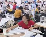 Lương tối thiểu - Khó khăn trong việc xác định mức sống tối thiểu người lao động