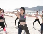 10 phút mỗi ngày với bài tập yoga cơ bản giúp cải thiện sức khỏe