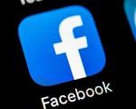 Facebook sẽ bổ sung tính năng cập nhật tin tức trên mạng xã hội