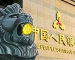 Ngân hàng nhân dân Trung Quốc sắp tung ra tiền kỹ thuật số