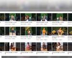 Hàng nghìn video quảng cáo cô dâu Việt như món hàng ở Hàn Quốc