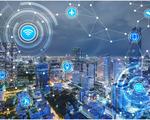 Hàn Quốc đầu tư 20 tỷ USD xây dựng thành phố thông minh