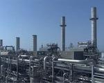 Saudi Aramco tuyên bố sẵn sàng cho IPO