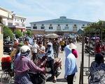 Giải quyết quyền lợi cho người lao động tại Công ty Kai Yang Việt Nam