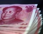 PBoC tiếp tục hạ giá đồng Nhân dân tệ