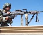 Mỹ - Thổ Nhĩ Kỳ bắt đầu thiết lập vùng an toàn ở Syria