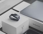 Apple sẽ gặp thêm nhiều khó khăn với đợt áp thuế sắp tới của Mỹ