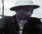 Thi tìm hiểu 50 năm thực hiện Di chúc của Chủ tịch Hồ Chí Minh - ảnh 1