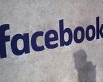 Facebook thuê nghe lén hội thoại của người dùng