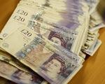 Đồng Euro có thể lên giá vào năm 2020? - ảnh 1
