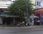 Sai phạm trong quản lý đô thị ở thành phố Huế