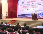 Hơn 30 doanh nghiệp Việt được xuất khẩu tôm sang Mỹ với mức thuế 0% - ảnh 1