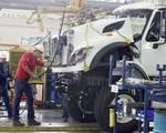 """Moody""""s hạ dự báo tăng trưởng kinh tế của Mỹ Latin trong năm 2019"""
