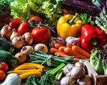 Nước Mỹ chấn động với vụ án hàng nông sản hữu cơ 'rởm'