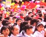 Tra cứu thông tin tuyển sinh đầu cấp các trường tại Hà Nội