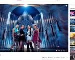 Nhóm Black Pink sở hữu 2 MV đạt 10 triệu lượt thích trên Youtube