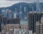 Một số doanh nghiệp Trung Quốc cân nhắc IPO tại Hong Kong
