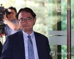 Hàn Quốc phản đối kế hoạch xả nước nhiễm xạ ra biển của Nhật Bản