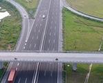Đấu thầu quốc tế công khai dự án cao tốc Bắc - Nam