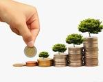Thế hệ số trực tiếp 18h30 (2/8): Xu thế kinh doanh thân thiện với môi trường