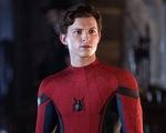 Sony chấm dứt hợp đồng với Marvel, Người Nhện sẽ vắng mặt khỏi MCU?