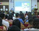 Xu hướng phát triển du lịch của thế giới tác động đến Việt Nam