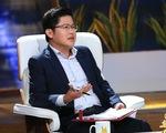 Shark Tank Việt Nam - Tập 6: Shark Dzung thú nhận 'thiếu bữa cơm gia đình'