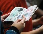Nga cấp thị thực điện tử cho công dân nhiều nước EU