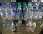 Đổi chai nhựa lấy vé xe bus ở Ecuador nhằm hạn chế rác thải