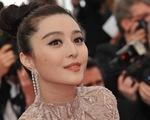 Phạm Băng Băng 'rơi' khỏi danh sách 100 nghệ sĩ nổi tiếng Trung Quốc của Forbes