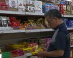 Tranh chấp thương mại Nhật - Hàn: Doanh nghiệp suy giảm lợi nhuận - ảnh 1