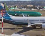 Boeing 737 MAX sẽ trở lại bầu trời trong năm nay