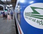 Giảm 5 - 10#phantram giá vé tàu Bắc - Nam