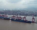 IMF cảnh báo tăng trưởng kinh tế toàn cầu năm 2020 giảm do căng thẳng thương mại